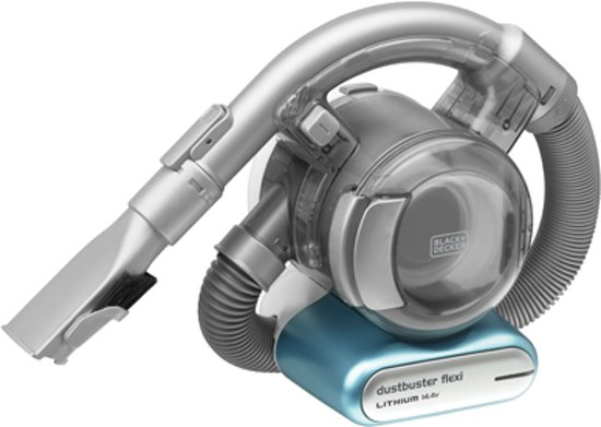 BLACK+DECKER PD1420LP-QW