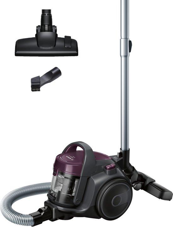 Bosch Cleann'n BGC05AAA1