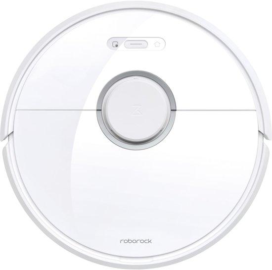 Xiaomi Mi Roborock S60