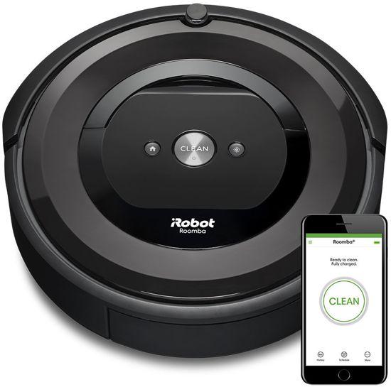 iRobot Roomba E5 E5158