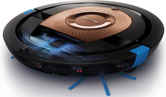 Philips SmartPro FC8776/01