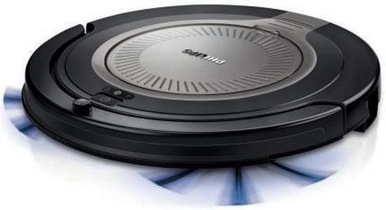 Philips SmartPro FC8715/01