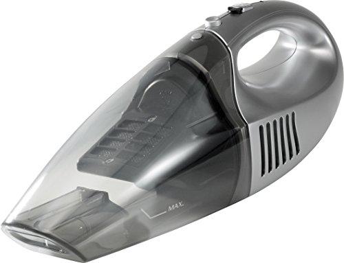 Tristar KR-2156